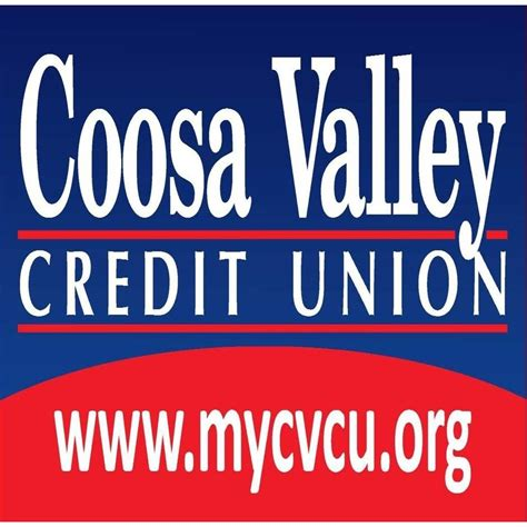 maps credit union hours coosa valley credit union cartersville