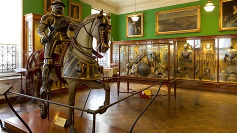 wallace collection wallace collection in london england expedia