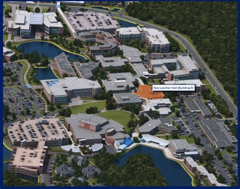 Unf Graduate Mba by Unf Has Big Renovation Funding Ask For State Wjct News