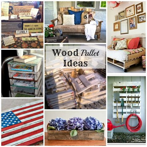the pallet book diy projects for the home garden and homestead books do it yourself signs diy wood pallet signs