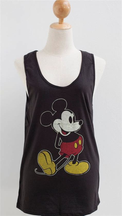 Dress Tunik Mickey Mote 17 best images about mickie mouse on mouse traps o pry and mickey mouse cookies