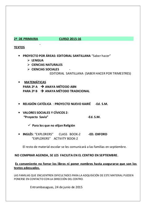 ciencias naturales 6 primaria santillana evaluacion 2015 6 primaria saber hacer ciencias naturales evaluacion 2015