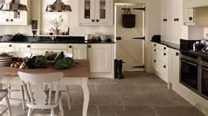 White Country Kitchen White Country Kitchen Modern Wood Interior Home Design Kitchen Cabinets