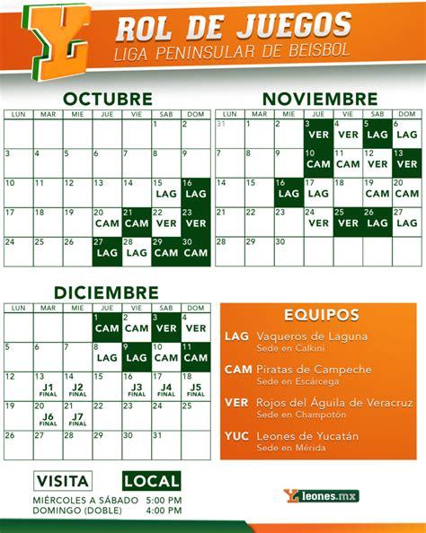 Calendario De La Liga Mexicana 2015 Search Results For Calendario De Juegos De La Liga