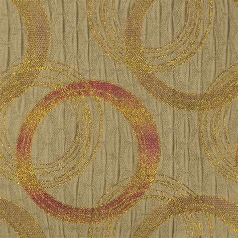 fun futon covers sleep concepts mattress futon factory amish rustics