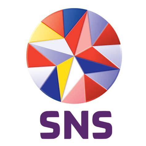 sns bank sns ca api gateway as the financial integration hub