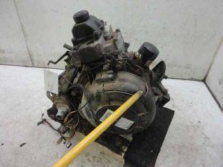 john deere gator amt 600 kf82d kawasaki engine throttle