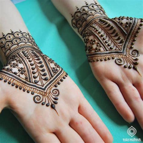 henna tattoo utrecht 242 best mehndi designs images on henna