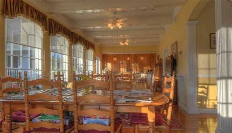 bed and breakfast myrtle beach south carolina bed and breakfast myrtle beach the cypress