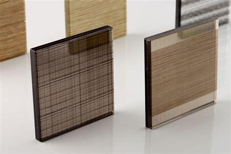 Kitchen Cabinet Designers design saint glas