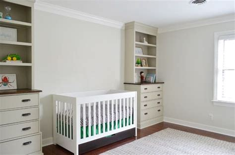 322 best bedroom nursery images on babies