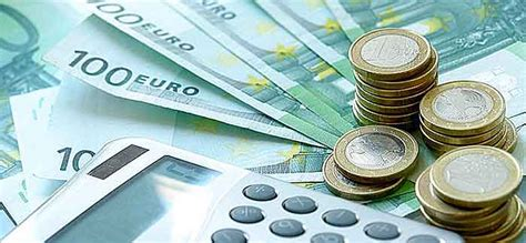 Investire In Posta O In Banca by Come E Dove Investire I Soldi E I Risparmi Senza Rischi