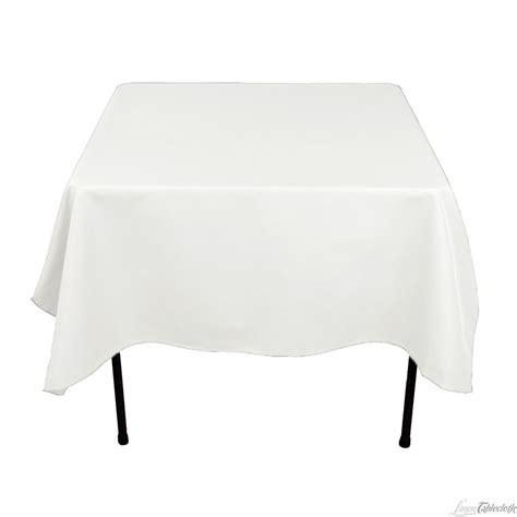 Meja Jualan harga jualan alas meja petak