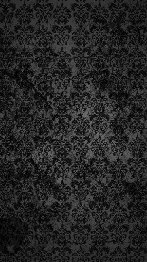 lace pattern hd grey and black wallpaper 54 images