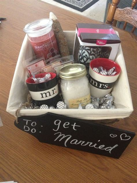 bathroom gift basket ideas 103 best images about bridal shower gifts on