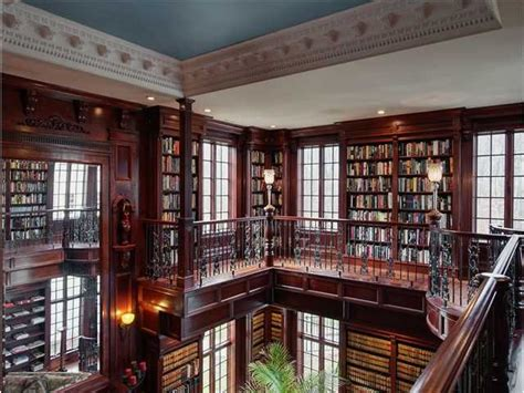 beautiful home libraries 101 best images about most beautiful home libraries on
