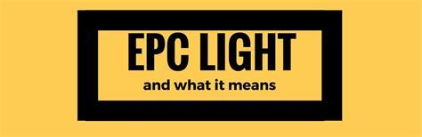 epc light vw cc what is the epc light on my volkswagen jetta
