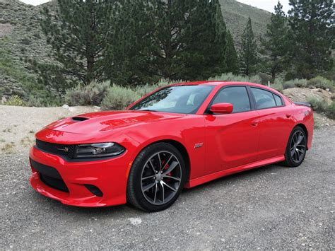how much is a dodge charger how much is a 2015 dodge charger 2017 2018 best cars