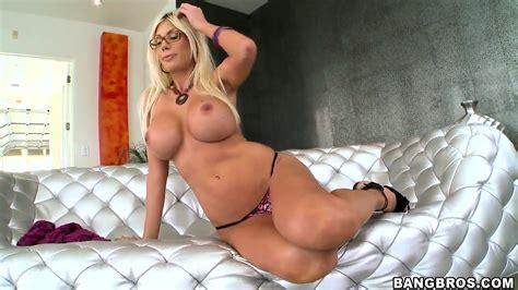 Wild Xxx hardcore Hot Swedes Big Tits