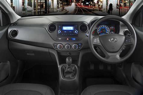 Hyundai Grand I10 Images Interior a new for the hyundai i10 grand auto mart