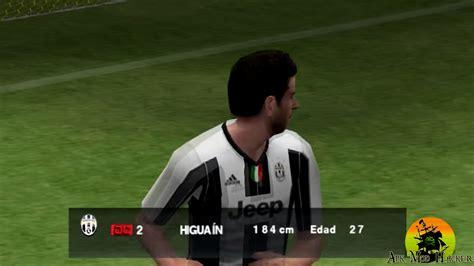 pro evolution soccer   pes  psp apk mod