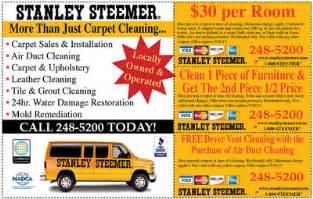 stanley steemer upholstery cleaning reviews stanley steemer carpet deals floor matttroy