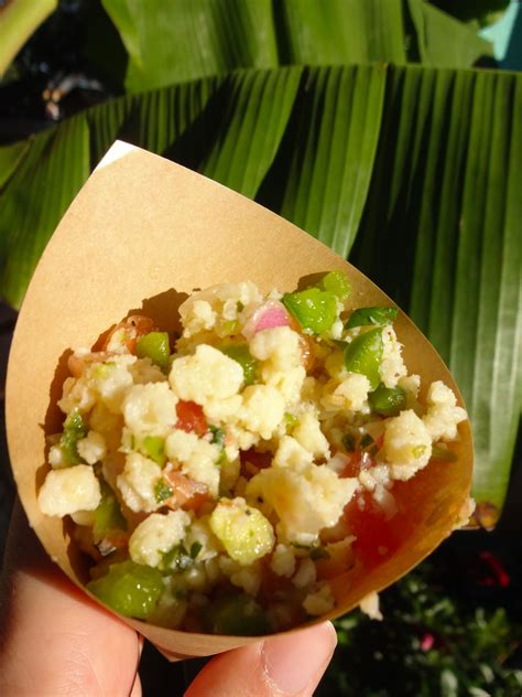 food and wine new year top 10 epcot food and wine dishes of 2014