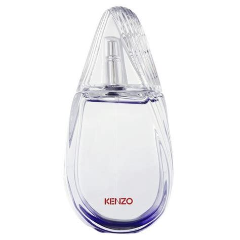 madly kenzo kenzo perfume a fragrance for 2011