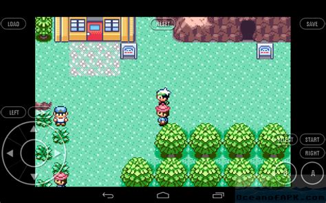 Full Version Gba Emulator Apk | my boy gba emulator apk paid download lipeci eu