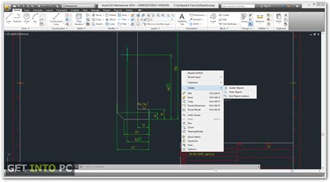 simple designs on autocad studio design gallery best design