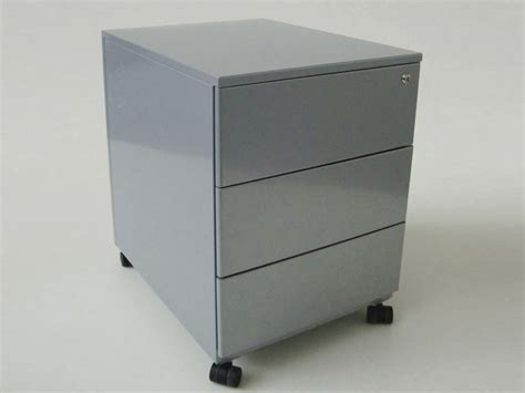 grey wood filing cabinet file cabinets awesome gray file cabinet grey file