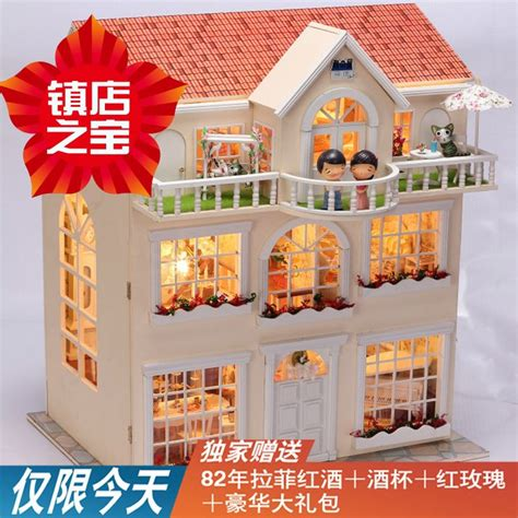 model doll house kits model doll house kits 28 images paper model kit 3d in pdf to 1 24 scale dollhouse