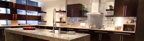 panda kitchen and bath kitchen bath remodelers in