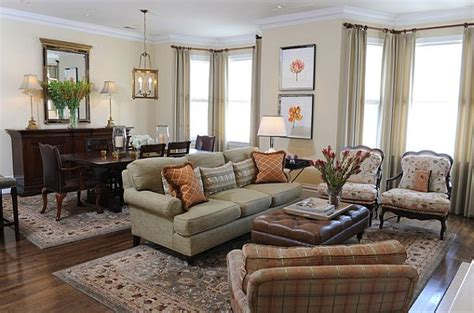 traditional style living room how to maintain traditional designs without becoming boring