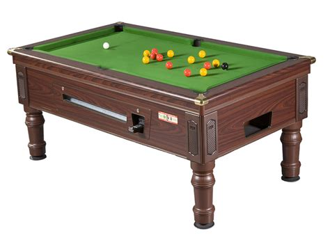 Buy A Pool Table by Pool Table Buyer S Guide Buy The Right Pool Table For You