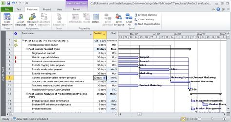 microsoft project task list import template infragistics community