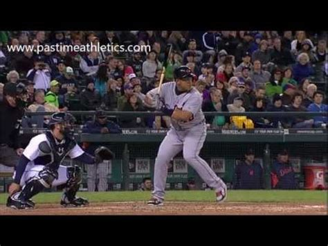 miguel cabrera slow motion swing miguel cabrera hitting slow motion baseball swing