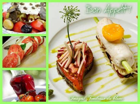 Buku Masak Bon Appetite Desserts articles de josie2arles tagg 233 s quot bel apr 232 s midi et gros bisous quot page 4 bonjour moi c est