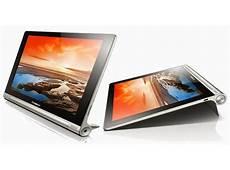 Tablet 2010