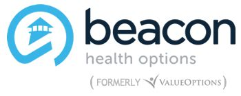 Beacon Insurance Detox by List Of Accepted Insurance Carriers At Cumberland Heights