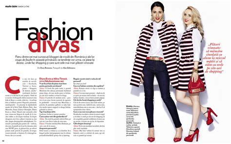 magazine layout trends 2015 fashion magazine article layout www pixshark com