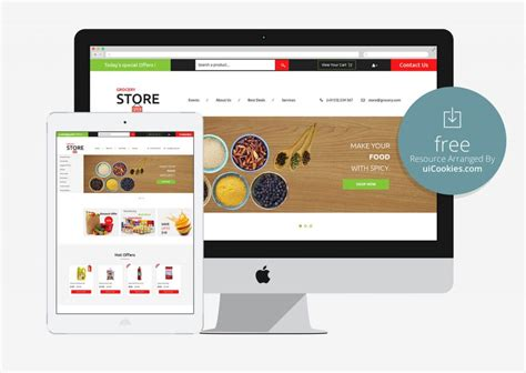 bootstrap templates for online shopping top 100 free html5 responsive bootstrap themes