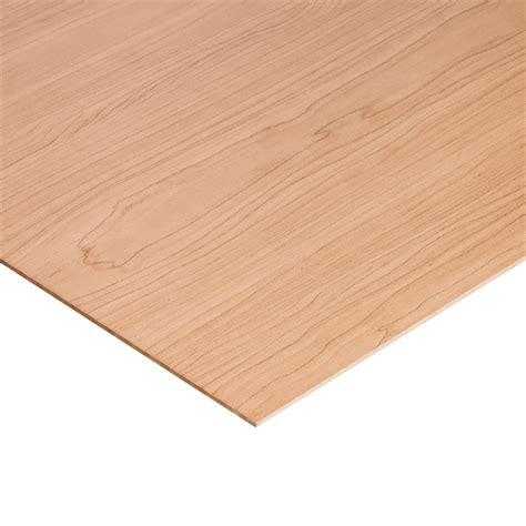 bottom mount drawer slides bunnings bottom mount drawer slides bunnings senso hobby 2m wide