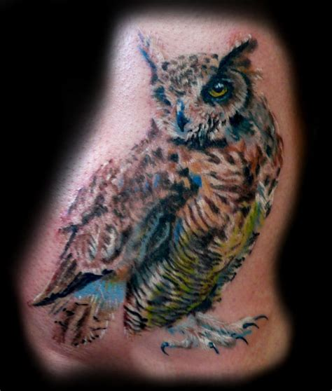 tattoo by josiah schmelzer yelp
