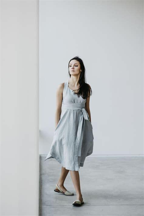 Cloth Grey Lakban Kain Linen Abu Abu 48 Mm 2 2 In Tachimita 28 best attire images on feminine