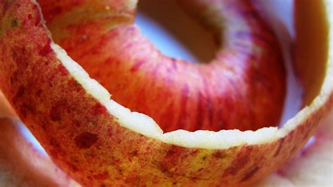 Apple Skins apple skin peeling back cancer nutritionfacts org