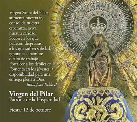 imagenes virgen maria pilar 1000 images about pilarica on pinterest antigua a