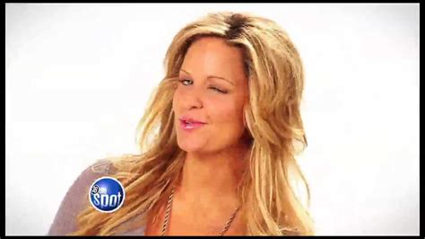 holly starr holly starr promo pic todayschristianmusic com holly starr tv personality youtube