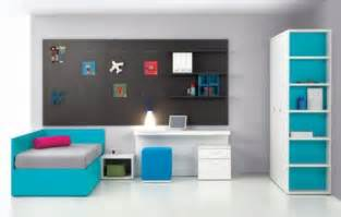 Ikea Youth Bedroom Furniture Ikea Youth Bedroom Furniture Bedroom A