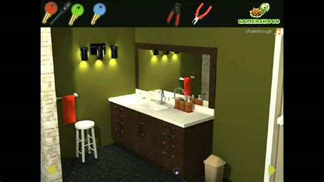 bathroom escape bathroom escape walkthrough 28 images bathroom escape